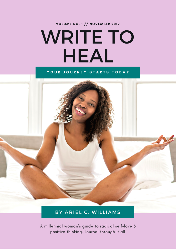 write-to-heal-self-love-journal